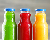 Packaging solutions for the beverage sector-UNIPAKNILE
