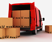 Packaging solutions for the business services sector-UNIPAKNILE