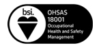 UNIPAKNILE-BSI-Occupational-health-and-safety--management-System-OHSAS-2017-04-04